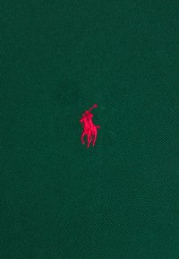 Polo Ralph Lauren - BASIC  - Polo - college green - 2