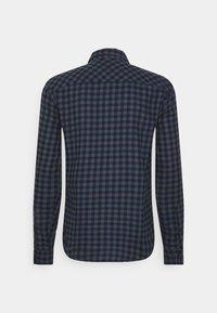 Blend - Shirt - dark denim - 1