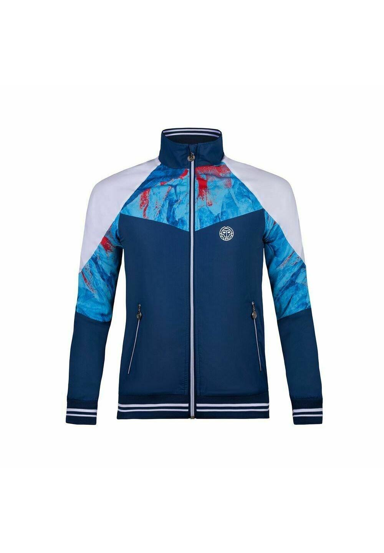 Men JABU TECH - Training jacket