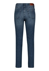 Betty Barclay - Slim fit jeans - blau - 1