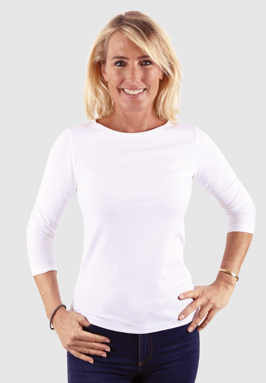 Damen VENUS - Langarmshirt