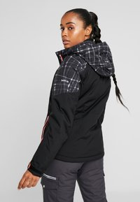 Dare 2B - PURVIEW JACKET - Ski jas - black - 2