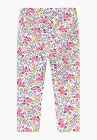 GAP - BABY - Leggings - Trousers - rose bush - 1