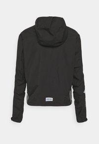 Gore Wear - ENDURE JACKET MENS - Veste Hardshell - black - 1
