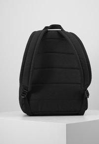 MSGM - Batoh - black - 3