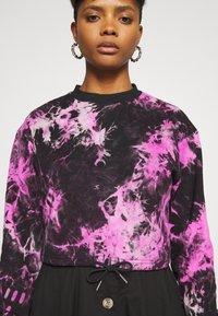 Tiger Mist - RADIANCE - Sweatshirt - pink - 6