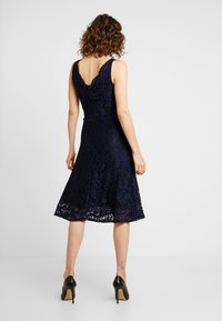 Anna Field - Cocktail dress / Party dress - maritime blue - 3
