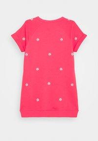 GAP - GIRLS - Denní šaty - rosehip - 1