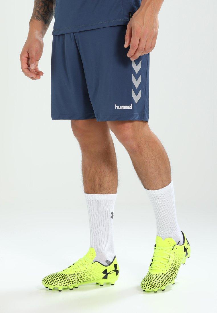 Herren TECH MOVE - kurze Sporthose