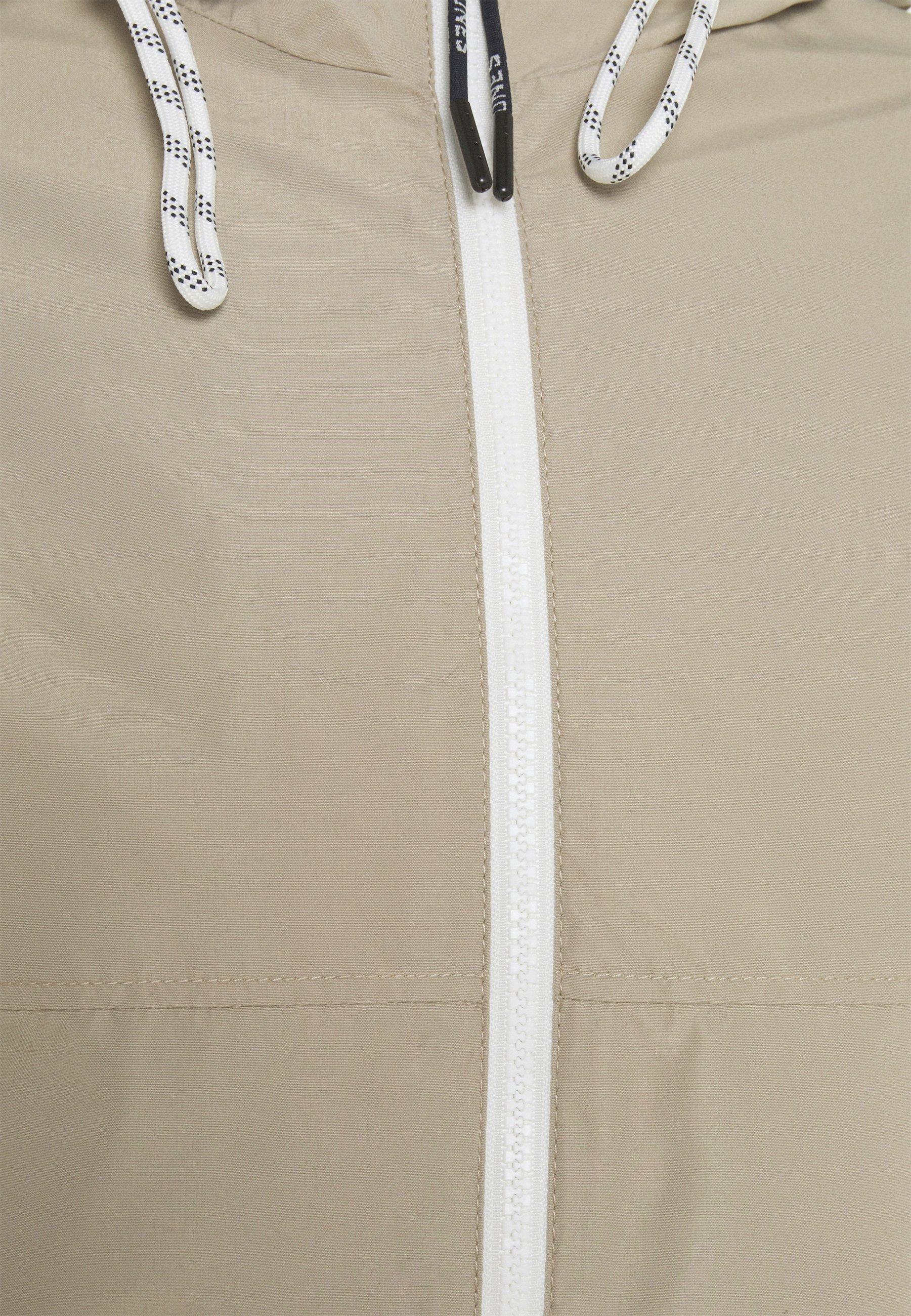 Men JORLUKE JACKET - Light jacket