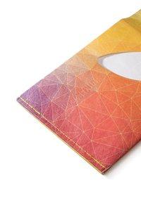 Paprcuts - RFID PORTEMONNAIE - Portemonnee - Diamond Dawn - 5