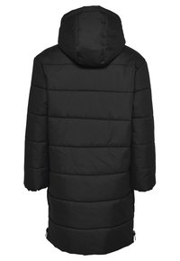Hummel - SILO - Winter coat - black - 1
