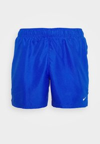 VOLLEY SHORT ESSENTIAL - Plavky - game royal