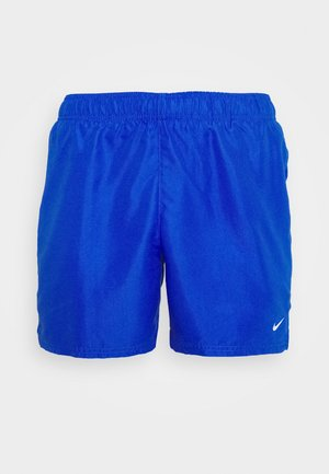 VOLLEY SHORT ESSENTIAL - Swimming shorts - game royal