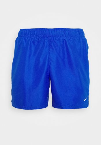 VOLLEY SHORT ESSENTIAL
