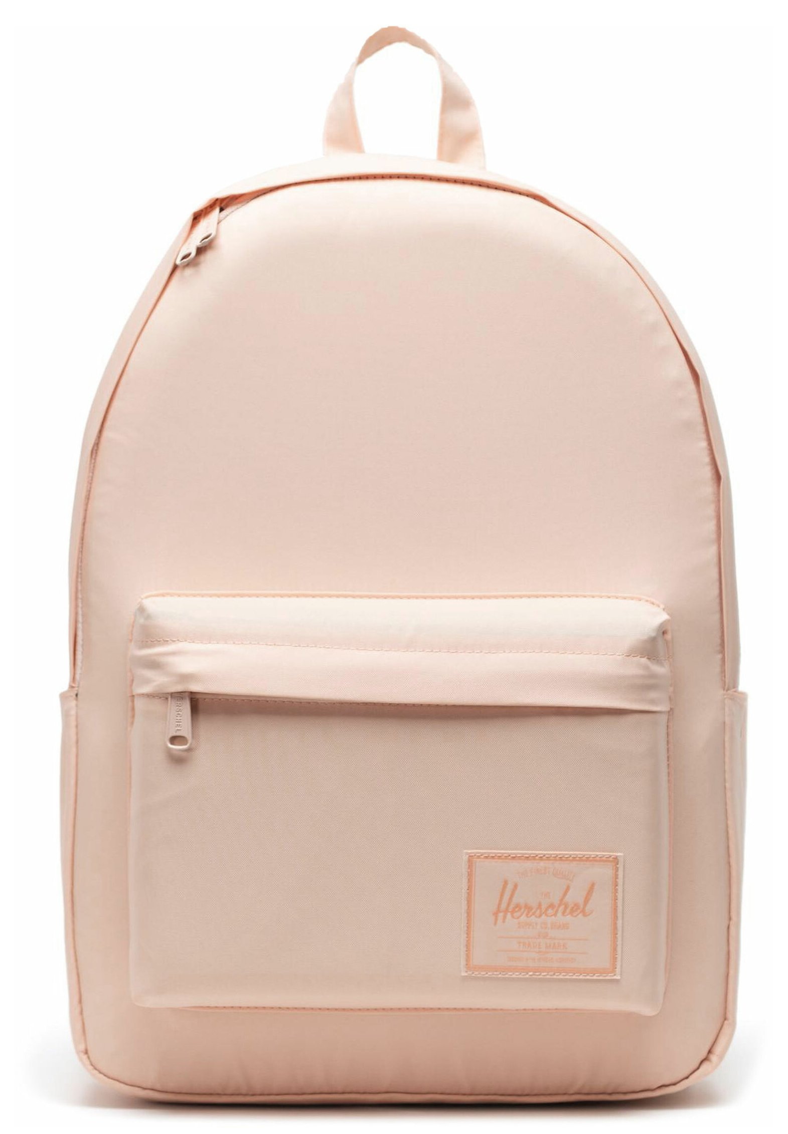 Herschel Bolsa grande de deporte Novel New