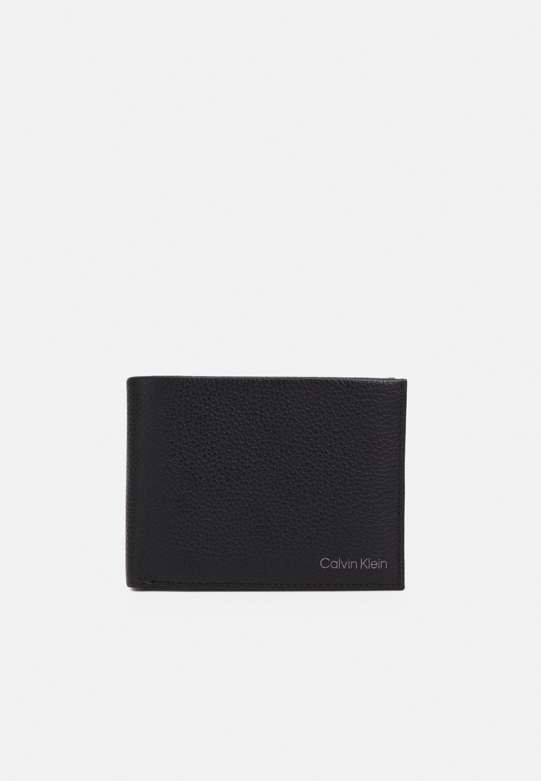 Homme WARMTH TRIFOLD COIN - Portefeuille