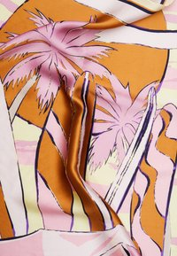 Becksöndergaard - SURF SCARF - Foulard - pink - 1
