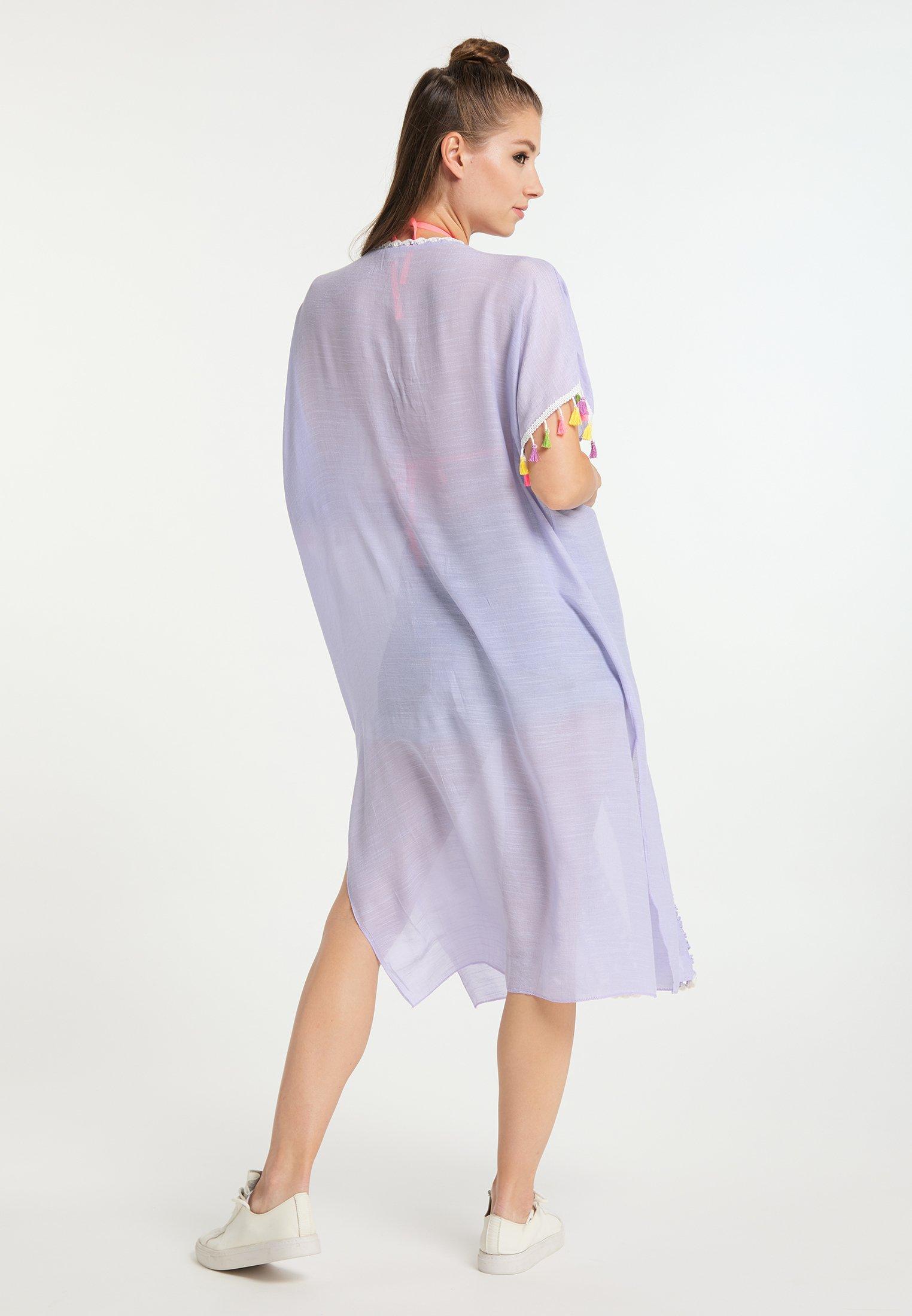 Factory Price Women's Clothing myMo Cardigan flieder kYIjHaycI