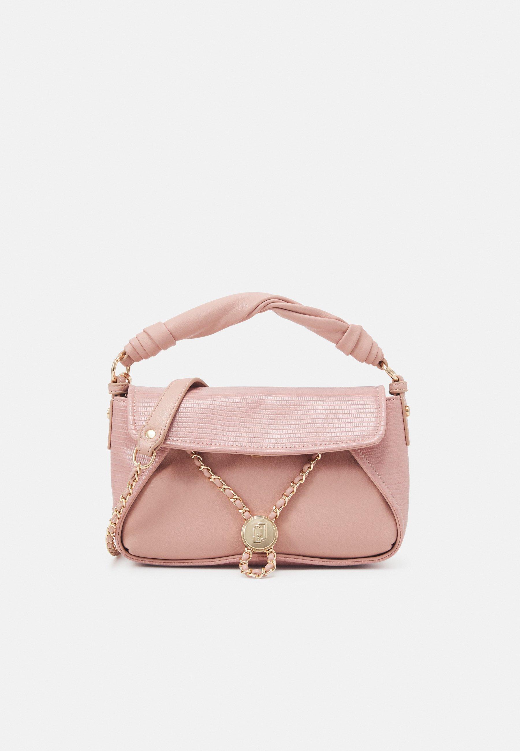Women CROSSBODY - Handbag