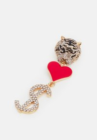 ALDO - FERAR - Earrings - gold-coloured - 2
