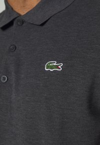Lacoste Sport - DH2881 - Polo shirt - pitch chine - 5