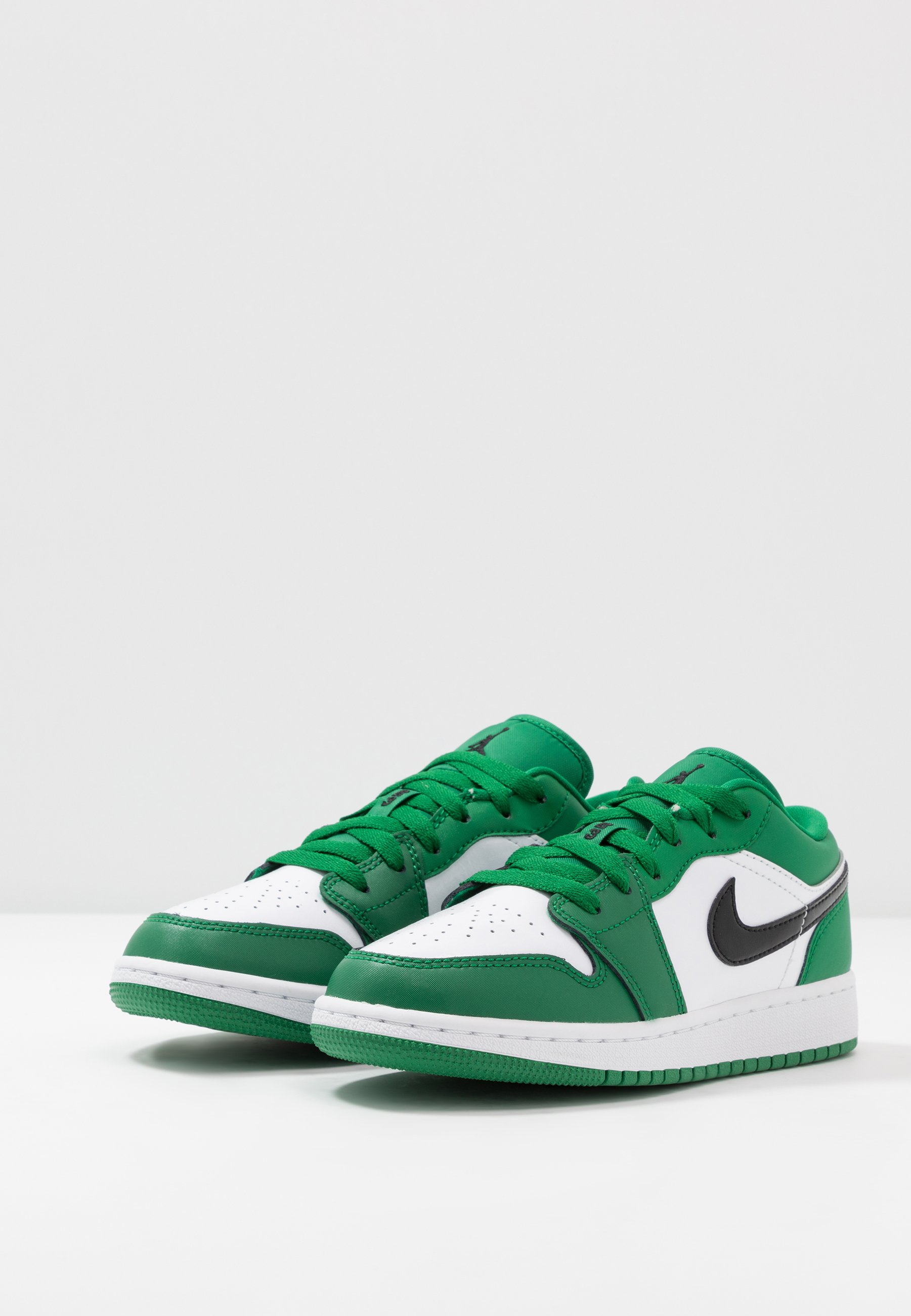 basket homme air jordan 1 low