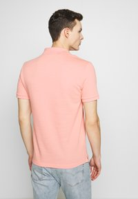 Lacoste - PH4012 - Polo - elf pink - 2