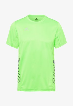 Sports shirt - grün