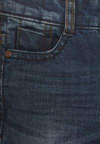 Staccato - KID - Jeans Skinny Fit - blue denim - 2