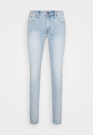 Jeans Skinny Fit - authentic light