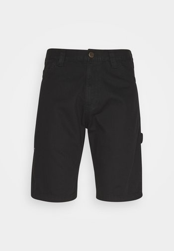 FAIRDALE - Shorts - black