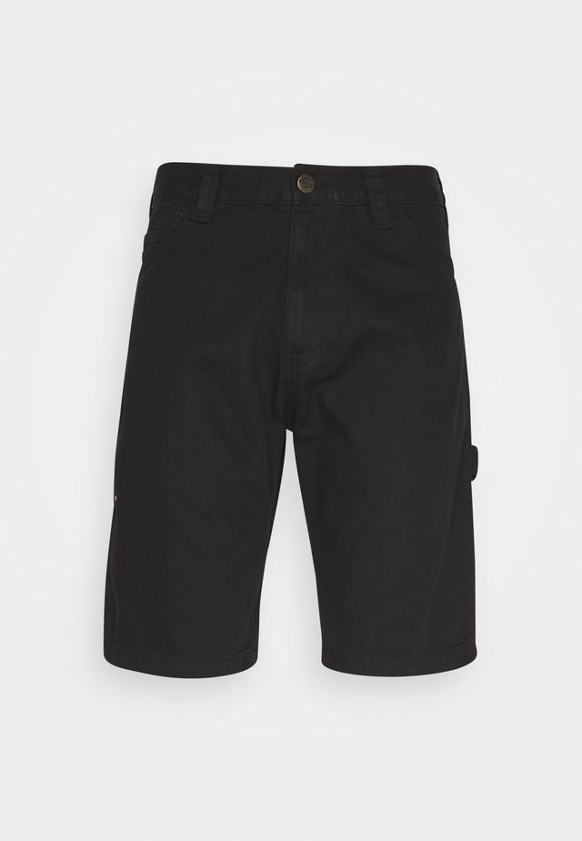 FAIRDALE - Shorts - black