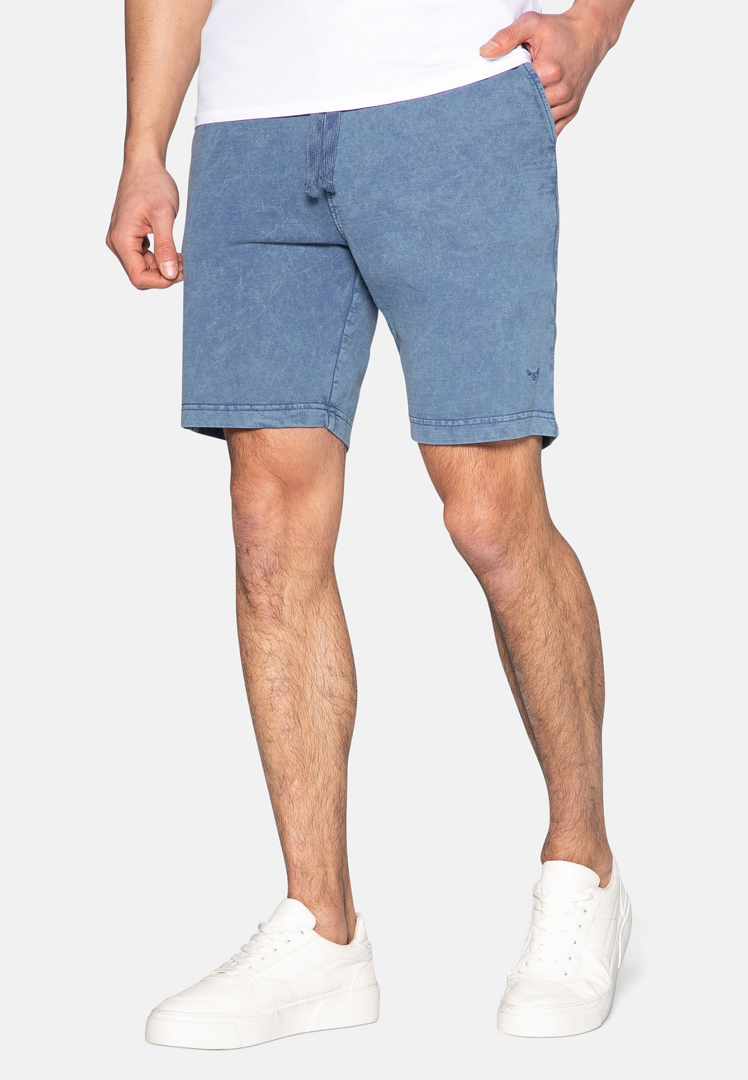 Uomo STORM - Shorts