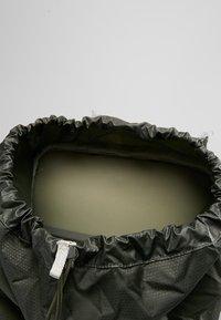 Osprey - TALON 33 - Tourenrucksack - yerba green - 4