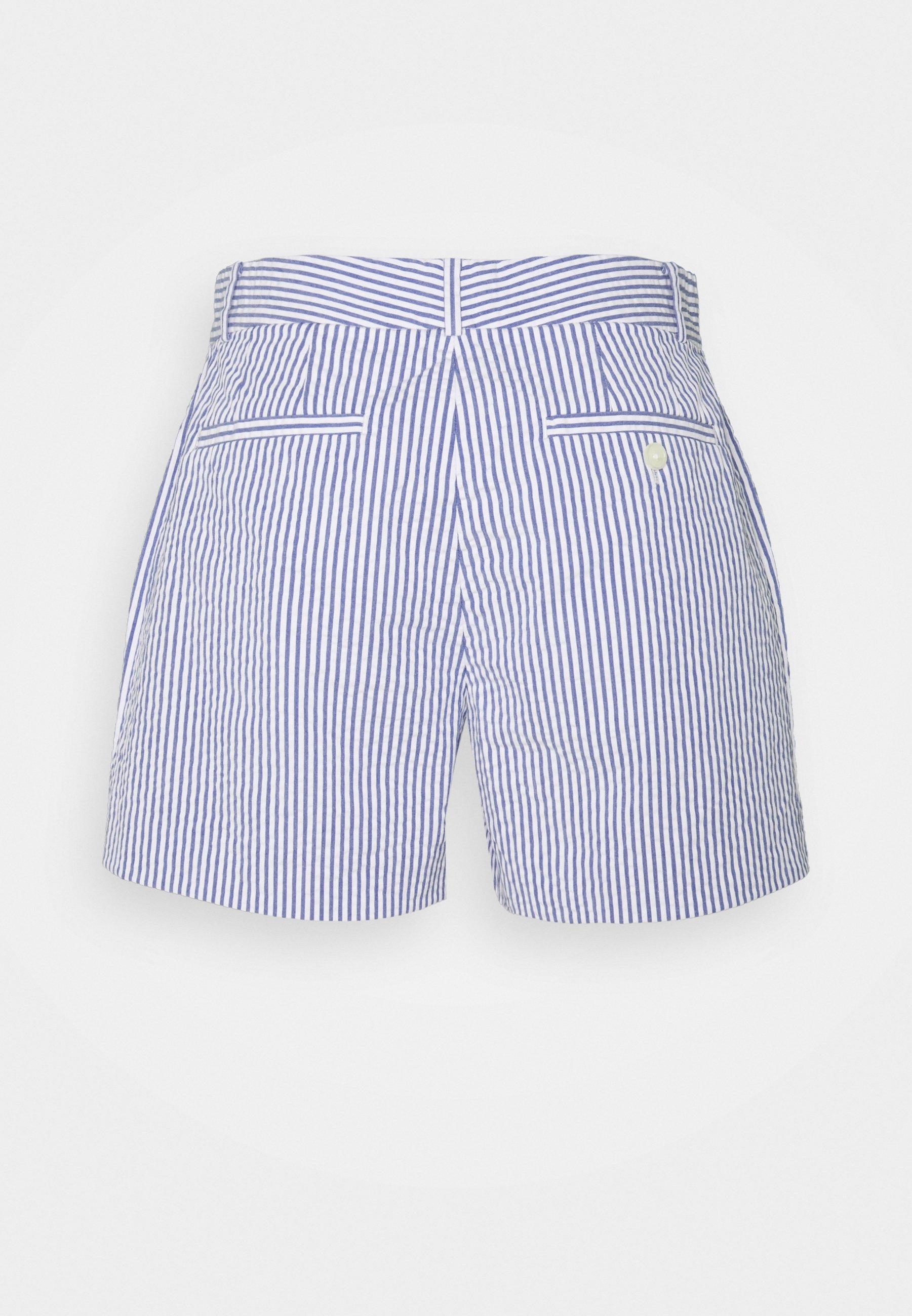 Women DEVAYNE - Shorts