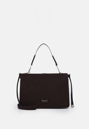 BELLA - Handbag - brown