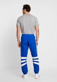 adidas Originals - BALANTA TP - Trousers - collegiate royal - 2