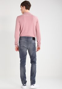 Scotch & Soda - Jeans slim fit - concrete bleach - 2