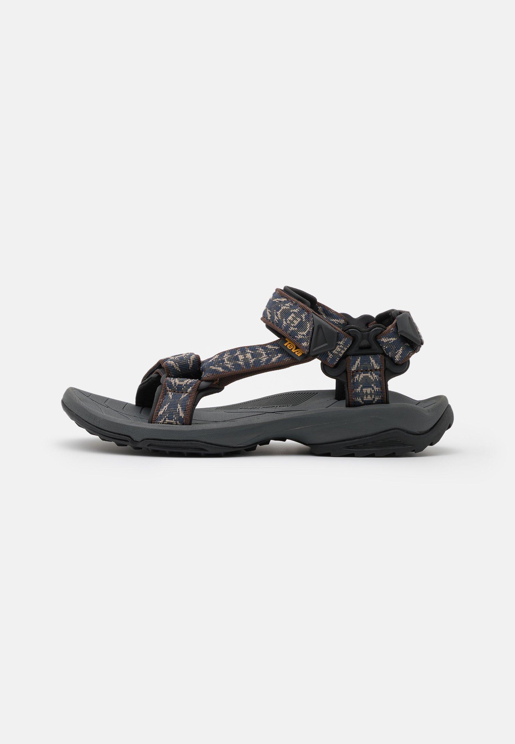 Men TERRA FI LITE - Walking sandals