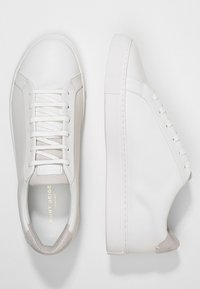 Kurt Geiger London - DONNIE - Sneakers - white - 1