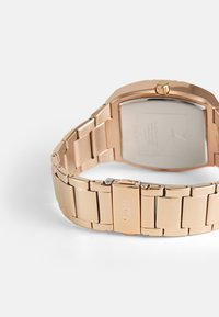 Guess - TREND - Horloge - rosegold-coloured - 1