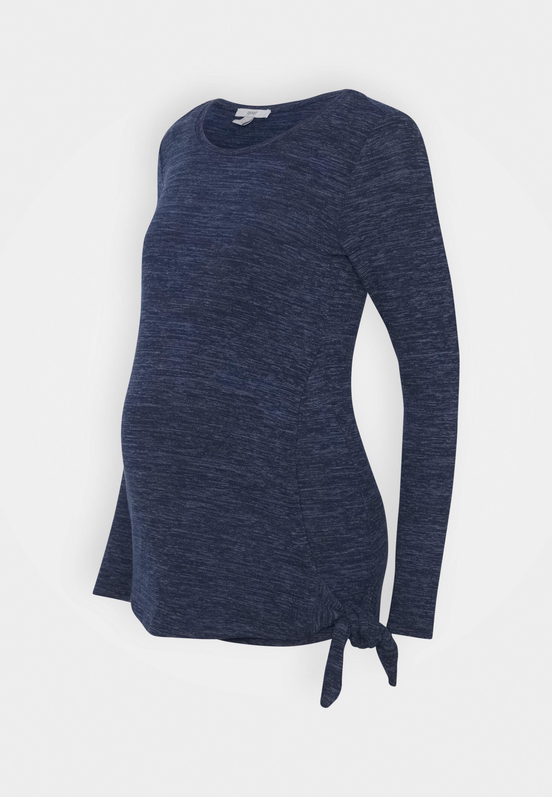 Femme NURSING - Pullover