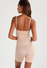 Spanx - ONCORE  - Body - soft nude - 2
