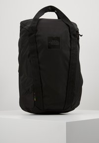 The North Face - INSTIGATOR - Rucksack - black - 0
