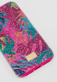 Swarovski - TROPICAL CASE  - Obal na telefon - multi color - 2