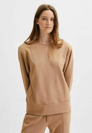Sweatshirt - amphora