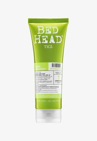 Tigi - BED HEAD RE-ENERGIZE CONDITIONER - Conditioner - - - 0