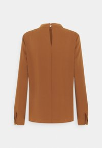 Esprit Collection - Bluse - toffee - 1