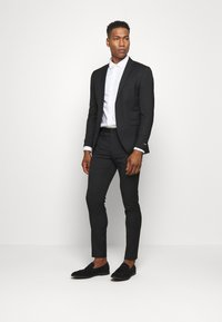 Jack & Jones PREMIUM - JPRBLAFRANCO SUIT - Suit - black - 1